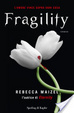 Cover of Fragility