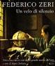 Cover of Un velo di silenzio