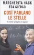 Cover of Così parlano le stelle