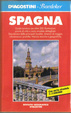 Cover of Spagna