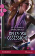 Cover of Deliziosa ossessione