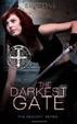 Cover of The Darkest Gate