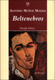 Cover of Beltenebros