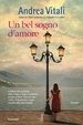 Cover of Un bel sogno d'amore