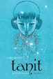 Cover of Tanit
