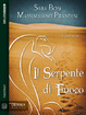 Cover of Il serpente di fuoco