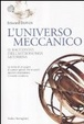 Cover of L'universo meccanico