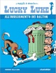 Cover of Lucky Luke Gold Edition n. 31