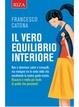 Cover of Il vero equilibrio interiore