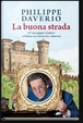 Cover of La buona strada
