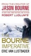 Cover of Robert Ludlum's (TM) The Bourne Imperative
