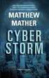 Cover of Cyberstorm