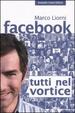 Cover of Facebook. Tutti nel vortice