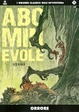 Cover of Abominevole