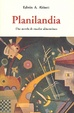 Cover of Planilandia