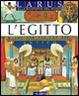 Cover of Egitto