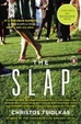 Cover of The Slap