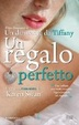 Cover of Un regalo perfetto