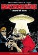 Cover of Martin Mystère: Collezione storica a colori n. 11