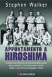 Cover of Appuntamento a Hiroshima