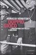 Cover of Doppio gioco