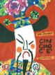 Cover of Cin Ciao c'è