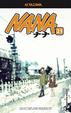 Cover of Nana 21
