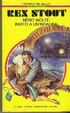 Cover of Nero Wolfe: invito a un'indagine