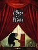 Cover of L'orso e il piano