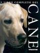 Cover of Il libro completo del cane