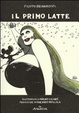 Cover of Il primo latte