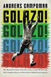 Cover of Golazo!