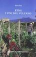 Cover of Etna i vini del vulcano