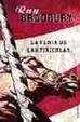 Cover of La feria de las tinieblas