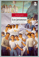 Cover of Los javaneses