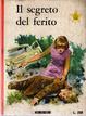 Cover of Il segreto del ferito