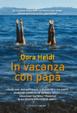 Cover of In vacanza con papà