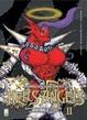 Cover of Hells Angels Vol. 2