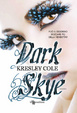 Cover of Dark Skye