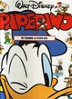 Cover of Paperino un triennio di DOC-strips