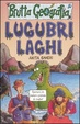 Cover of Lugubri laghi