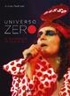 Cover of Universo Zero
