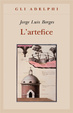 Cover of L'artefice