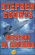 Cover of Destini di guerra