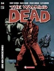 Cover of The Walking Dead n. 34