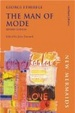 Cover of Man of Mode