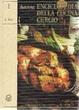 Cover of enciclopedia della cucina vol.1