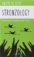 Cover of Stronzology