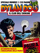 Cover of Dylan Dog Speciale n. 01