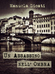 Cover of Un assassino nell'ombra